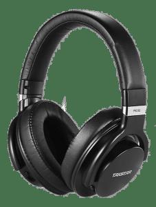 Auriculares Takstar Pro82