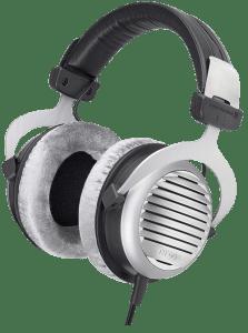 Auriculares Beyerdynamic DT990
