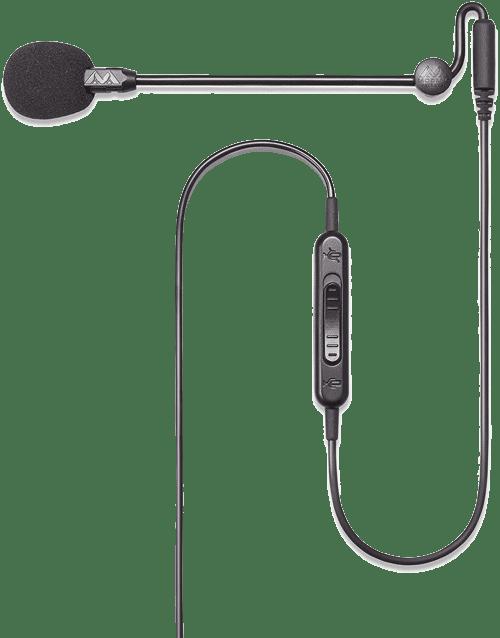 Micrófono AntLion Modmic