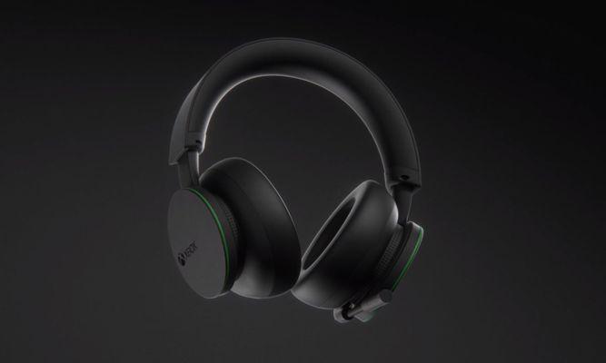 Lee más sobre el artículo Xbox Wireless Headset: Primeras impresiones